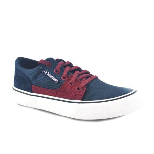 zapatilla-john-foos-unisex-slack-line-item-azul-jf-1721343-Principal