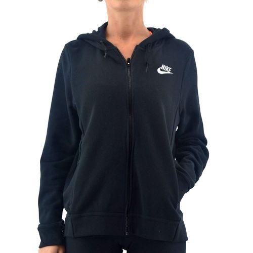 campera-nike-mujer-hoodie-fz-ft-casual-negro-ni-853932010-Principal
