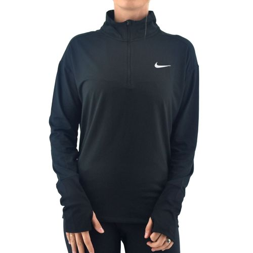 buzo-nike-mujer-element-top-hz-running-negro-ni-aa4631010-Principal
