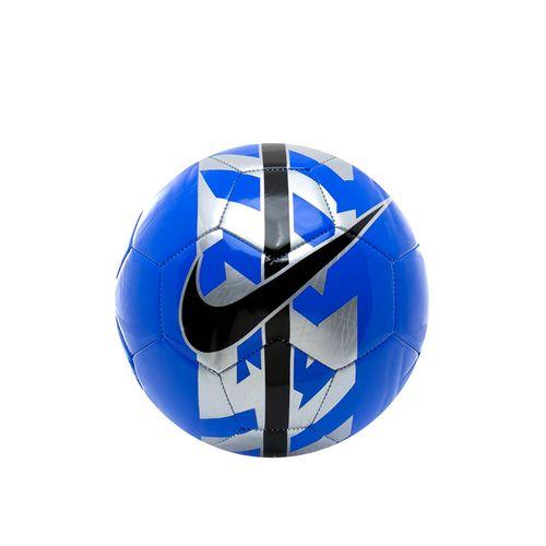 pelota-nike-hombre-futbol-5-react-azul-ni-sc2736410-Principal