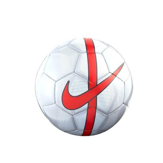 pelota-nike-hombre-futbol-n5-mercurial-fade-ni-sc3023013-Principal