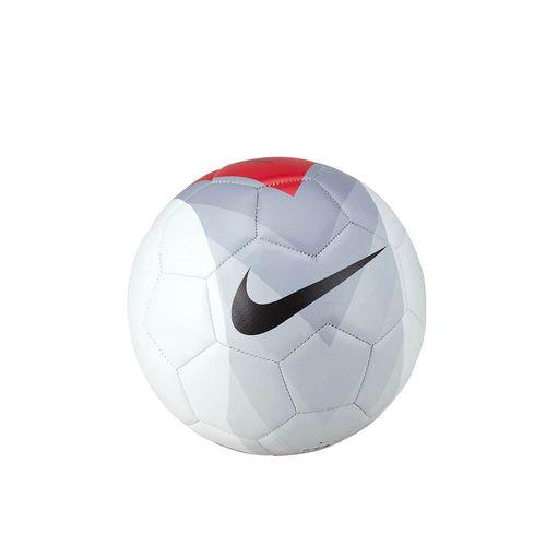 pelota-nike-futbol-n5-nk-ftr10-blanco-ni-sc3036043-Principal