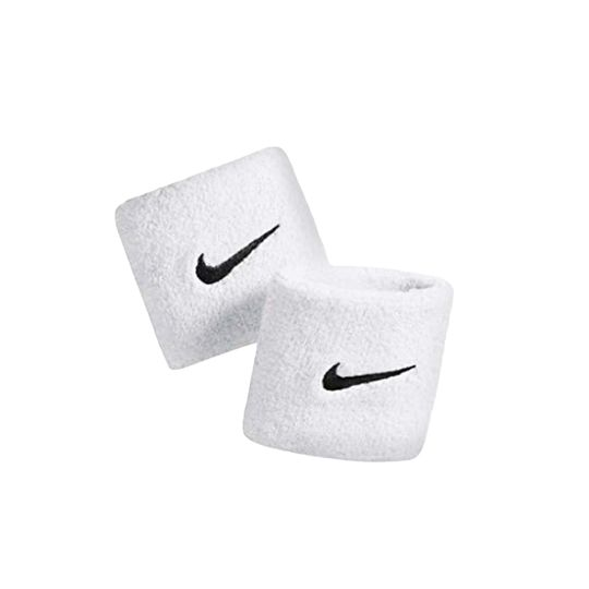 mu-equera-nike-golf-swoosh-wristband-training-nig-ac2286924-Principal