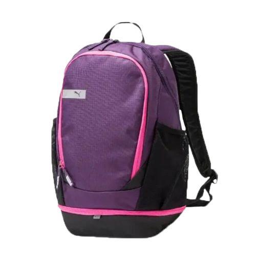 mochila-puma-unisex-vibe-backpack-violeta-pu-07549105-Principal