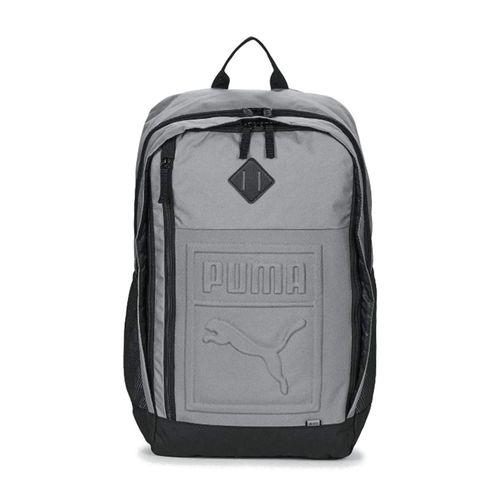 mochila-puma-s-backpack-grafito-pu-07558109-Principal