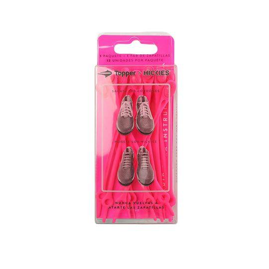cordon-hickies-topper-unisex-casual-rosa-fluor-to-160160-Principal