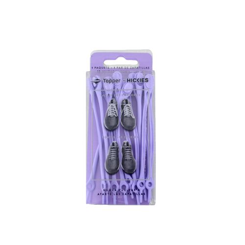 cordon-topper-unisex-hickies-x12-violeta-to-160520-Principal