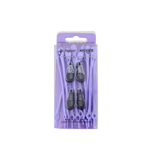 cordon-topper-unisex-hickies-x12-violeta-to-160520-Principal