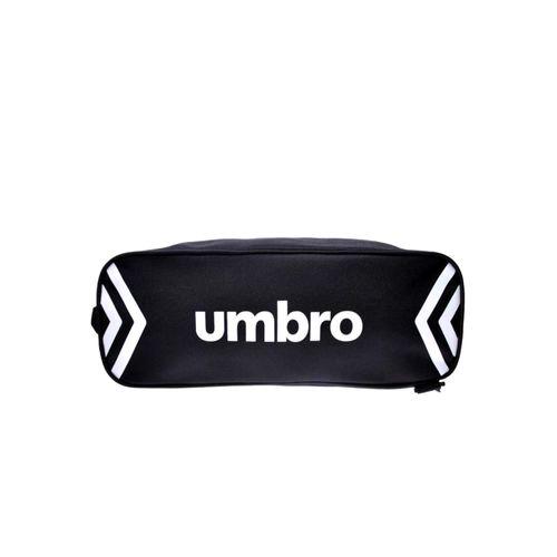 botinero-umbro-unisex-classic-negro-um-4t670016111-Principal