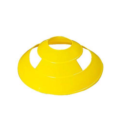 cono-dd-tortuga-colores-surtido-var-96302-Principal