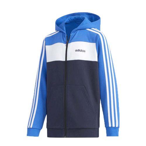 campera-adidas-ni-o-yb-lin-cb-fz-fl-azul-blanco-ad-fm0774-Principal