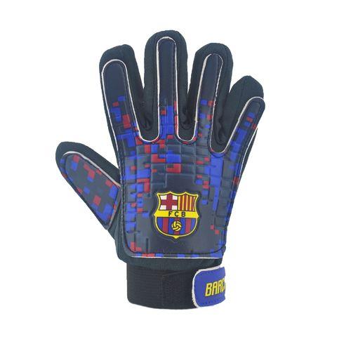 guante-dribbling-ni-o-arquero-futbol-barcelona-dri-dfiagl013z-Principal