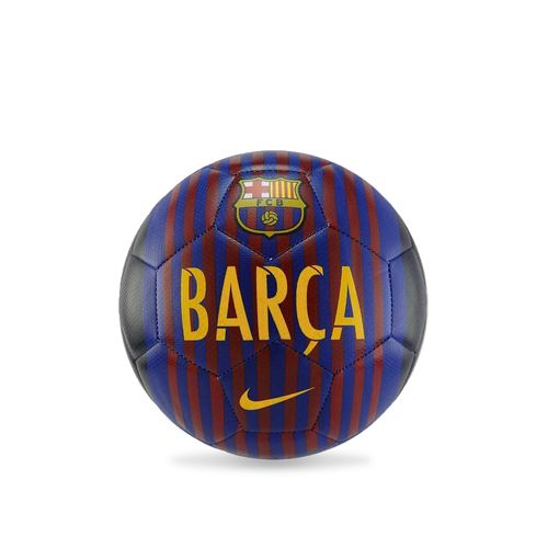 pelota-nike-futbol-n5-fcb-nk-prstg-marino-bordo-ni-sc3283455-Principal