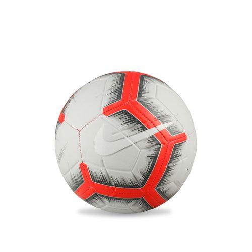 pelota-nike-futbol-n5-nk-strk-gris-rojo-ni-sc3310043-Principal