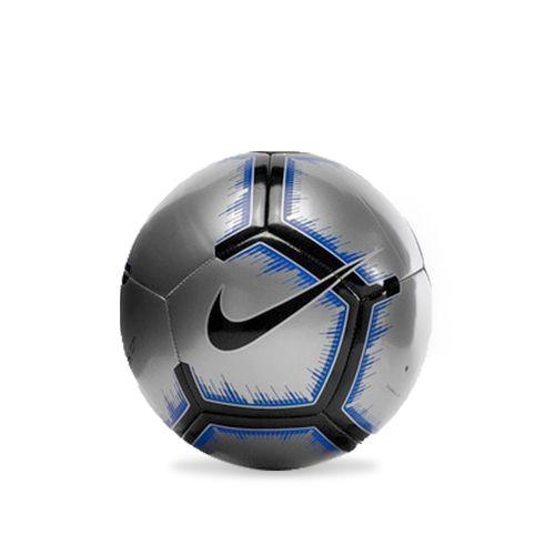 pelota-nike-hombre-futbol-5-pitch-plata-ni-sc3316095-Principal