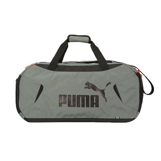 bolso-puma-unisex-gym-duffle-bag-medium-verde-pu-07522605-Principal