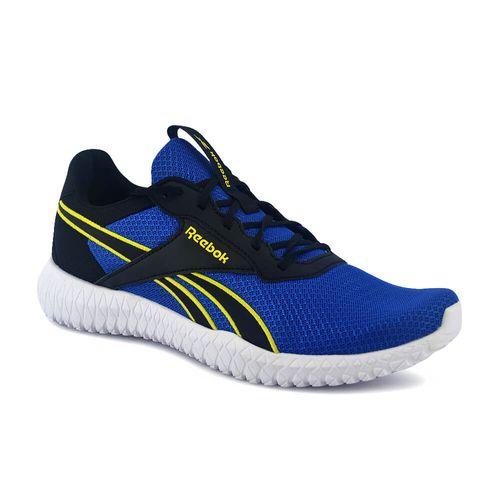 zapatilla-reebok-hombre-flexagon-ene-azul-negro-re-fu6608-Principal