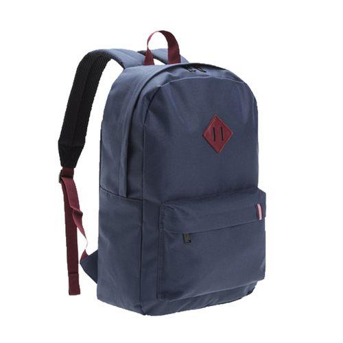 mochila-topper-unisex-casual-azul-to-160644-Principal
