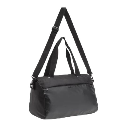 bolso-topper-mujer-performance-training-negro-to-160706-Principal