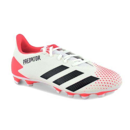 botin-adidas-hombre-predator-20-4-fxg-blanco-ad-eg0924-Principal
