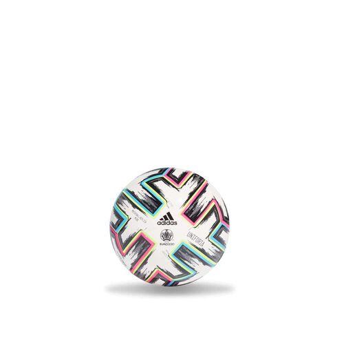 pelota-adidas-ni-o-n1-unifo-mini-blanco-ad-fh7342-Principal