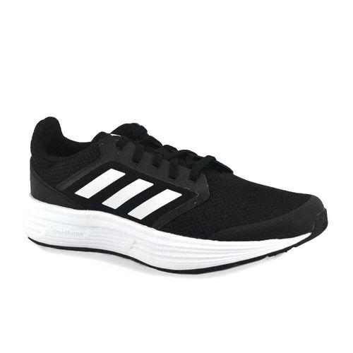 zapatilla-adidas-hombre-galaxy-5-negro-ad-fw5717-Principal