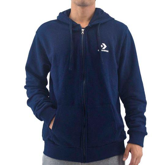 campera-converse-hombre-nova-hoodie-jacket-marino-co-d1533807-Principal