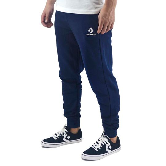 pantalon-converse-hombre-nova-marino-co-d1534107-Principal