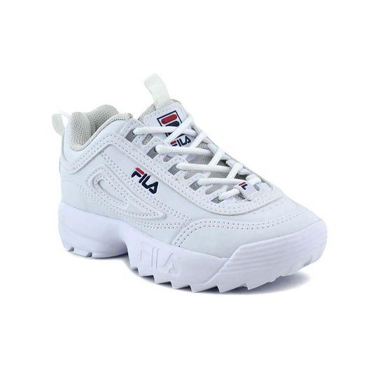 zapatilla-fila-ni-o-disruptor-kids-blanco-fi-31k338x156-Principal