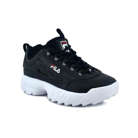 zapatilla-fila-ni-o-disruptor-kids-negro-fi-31k338x397-Principal