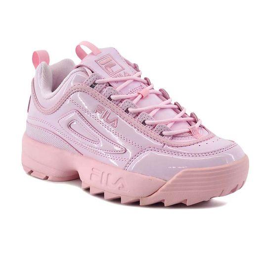 zapatilla-fila-mujer-disruptor-ii-premium-p-rosa-fi-5fm00542650-Principal