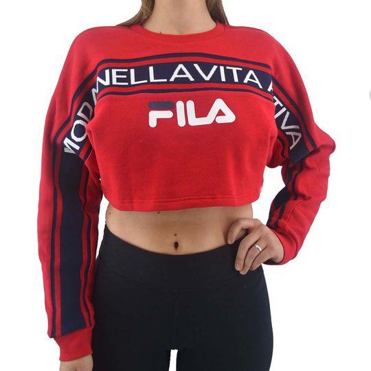 buzo-fila-mujer-retiliniea-lucie-rojo-fi-lw933213641-Principal