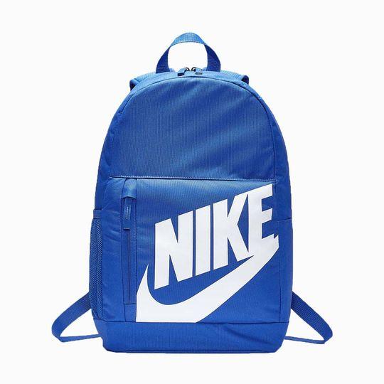 mochila-nike-y-nk-elmntl-bkpk-azul-ni-ba6030480-Principal