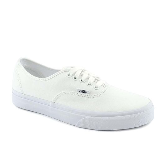 zapatilla-vans-authentic-casual-blanco-vn-vn000ee3w00-Principal