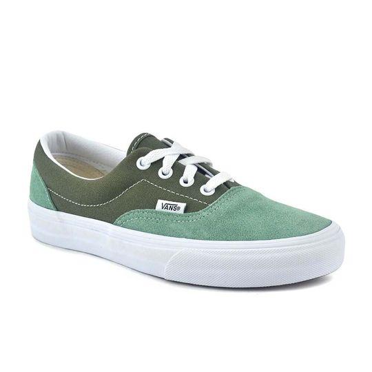 zapatilla-vans-unisex-era-verde-vn-vn0a4bv4vy0-Principal
