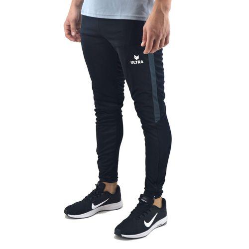 pantalon-ultra-hombre-chupin-star-2-acetato-negro-ult-pantalonultra-Principal