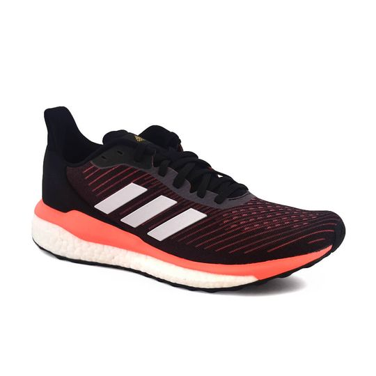 zapatilla-adidas-hombre-solar-drive-19-m-negro-nar-ad-ee4278-Principal