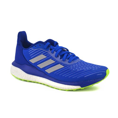zapatilla-adidas-hombre-solar-drive-19-m-azul-verd-ad-ee4279-Principal