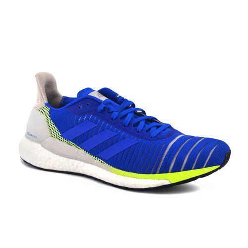 zapatilla-adidas-hombre-solar-glide-19-m-azul-verd-ad-ee4298-Principal