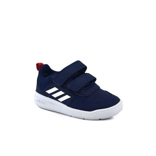 zapatilla-adidas-ni-o-tensaur-i-marino-ad-ef1104-Principal