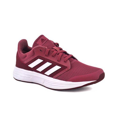 zapatilla-adidas-mujer-galaxy-5-rosa-ad-fw6124-Principal