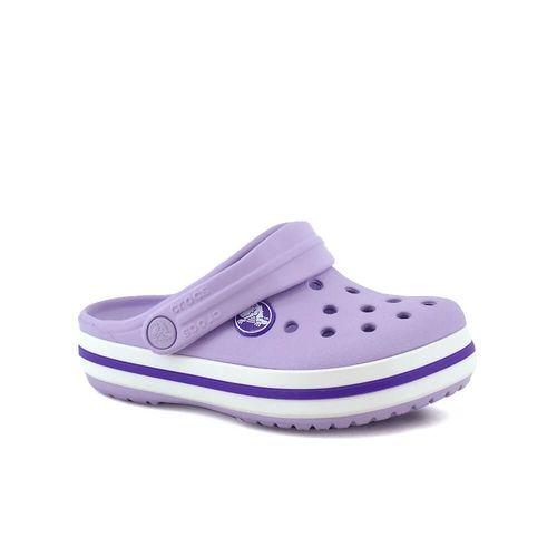 sandalia-crocs-crocband-ni-a-lavanda-negro-cro-c10998c5p8-Principal