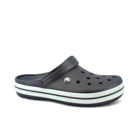 crocs-crocband-graphite-white-cro-c11016c04d-Principal