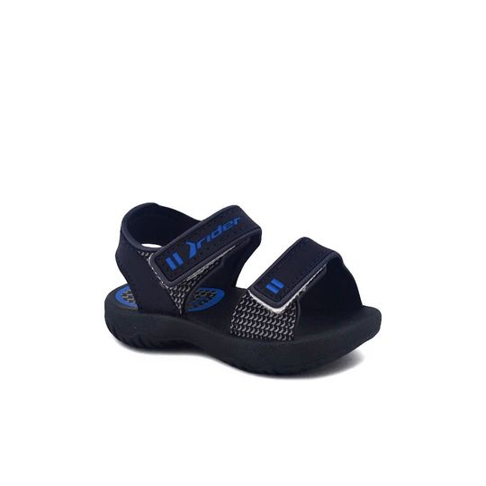 sandalia-rider-bebe-basic-sandal-iv-baby-marino-rdr-8281520729-Principal