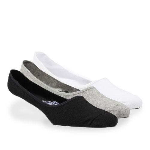 soquete-reebok-tripack-te-invisible-sock-3-negro-re-fq5314-Principal