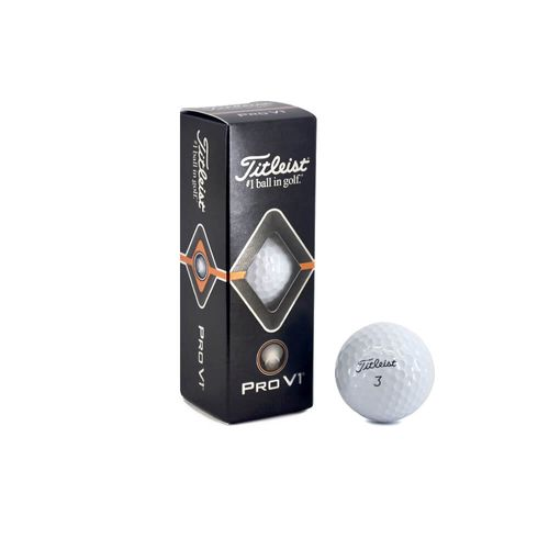 pelotas-titleist-golf-pro-v1-blanco-tit-prov1blanco-Principal