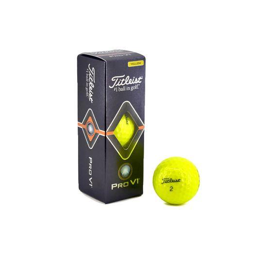 pelotas-titleist-golf-prov1-amarillo-tit-prov1yamarillo-Principal