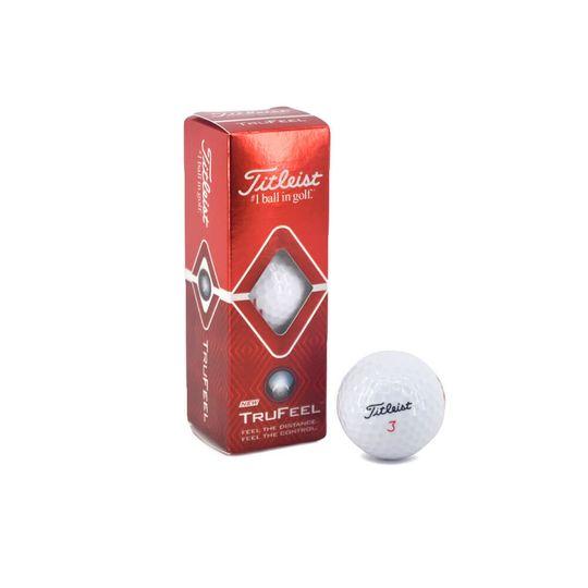 pelotas-titleist-golf-true-feel-blanco-tit-tfblanco-Principal