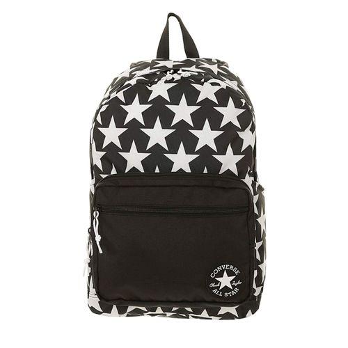 mochila-converse-go-2-backapack-negro-estrellas-co-10018466a04-Principal