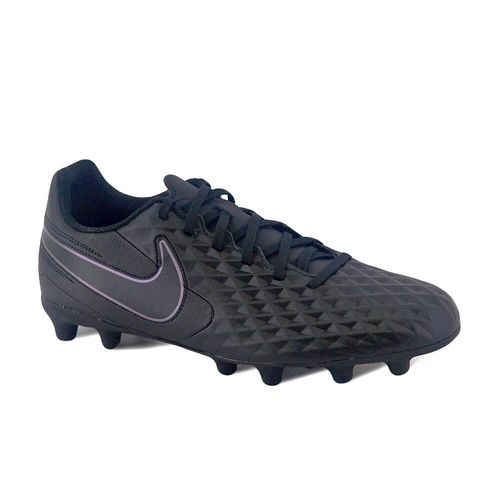 botin-nike-hombre-legend-8-club-fg-mg-negro-ni-at6107010-Principal